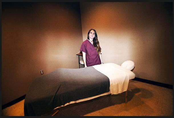 Massage érotique wilmington the hottest@todorazor.com