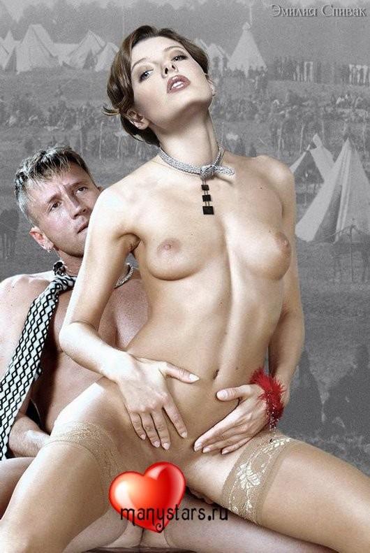 privé seins naturels orgasme anal – Anal
