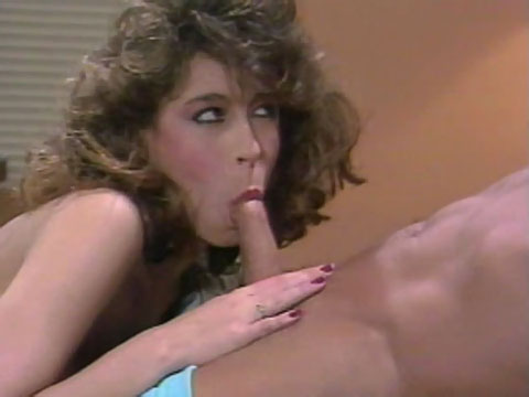 Vintage christy canyon bbw facesitting, pussy@todorazor.com