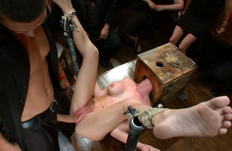 fallout new vegas saule scène de sexe – Erotisch
