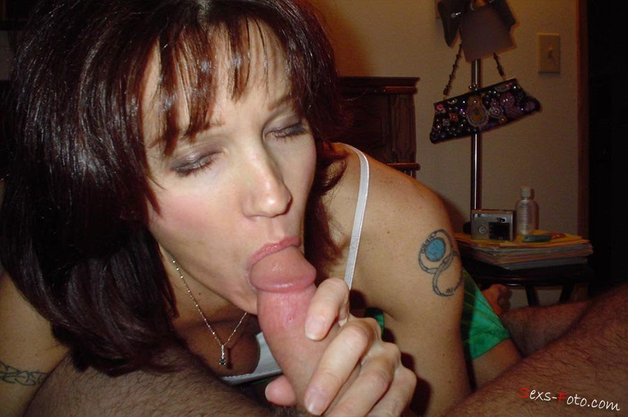 gratuit big bob sexuelle xxxx pour adultes – BDSM