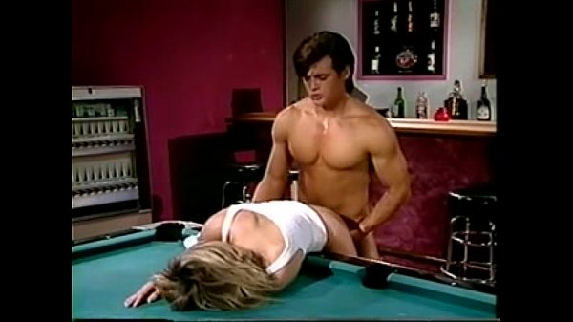 Jeff stryker analand white nude@todorazor.com
