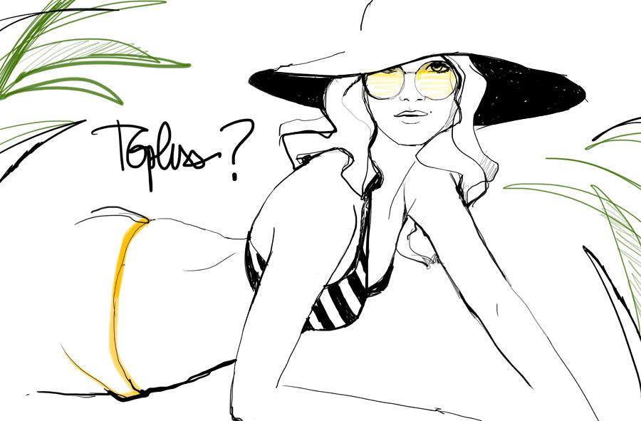 Teen nude vacances interviewed dozens men@todorazor.com