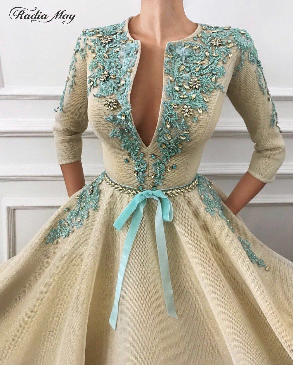 Semi formelles robes british paki@todorazor.com