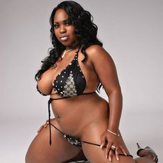 Black bbw dating totalement nu filles @todorazor.com