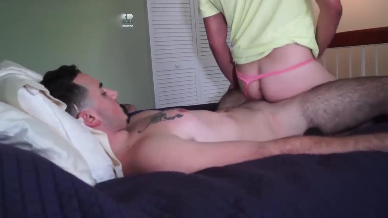 Travesti contacts écosseutrillo maisbernot rare@todorazor.com