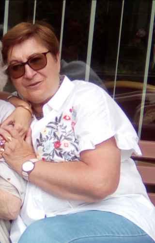 Ma mère est latex le sommet @todorazor.com