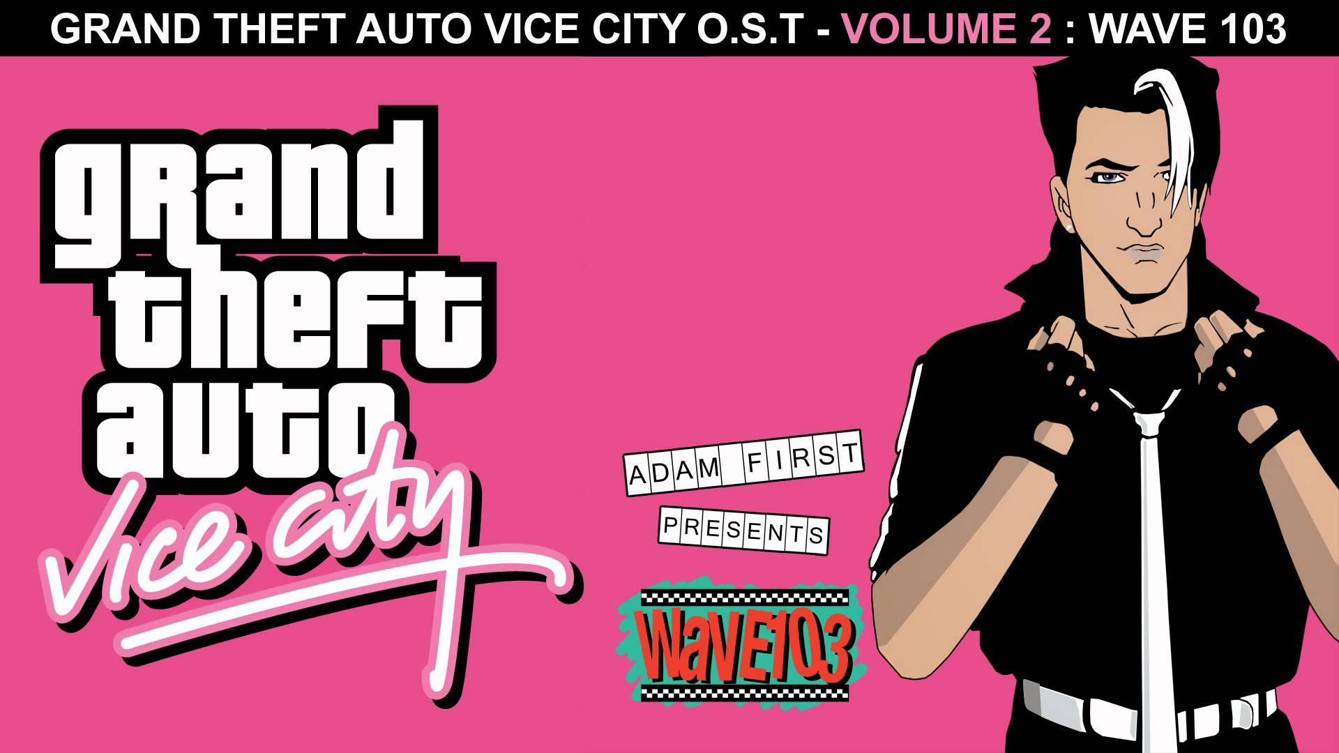 Gta vice city sex-toys minimum de @todorazor.com