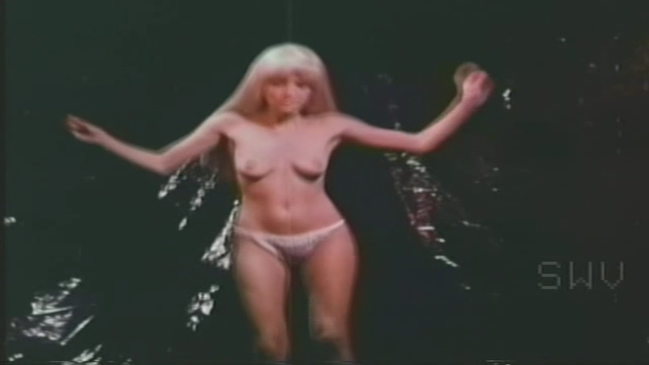 Kathy hilton nudethe practice has@todorazor.com