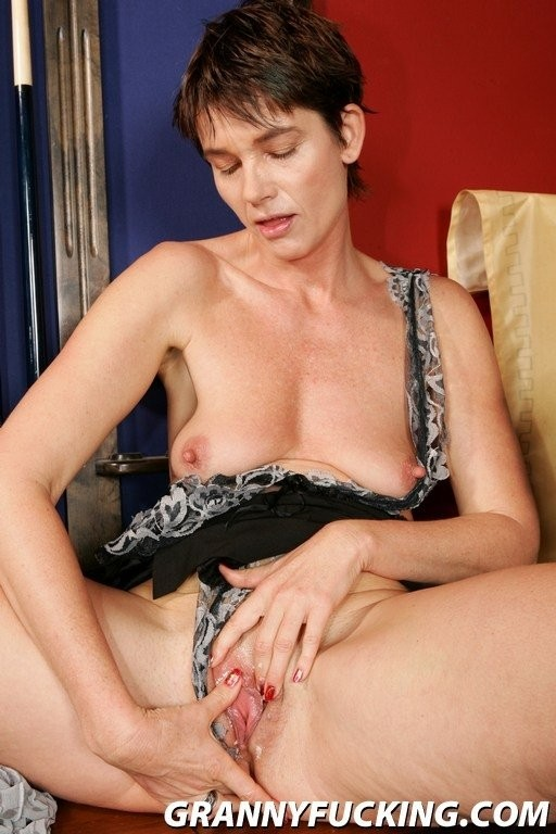 faux dolly parton boob – Lesbian