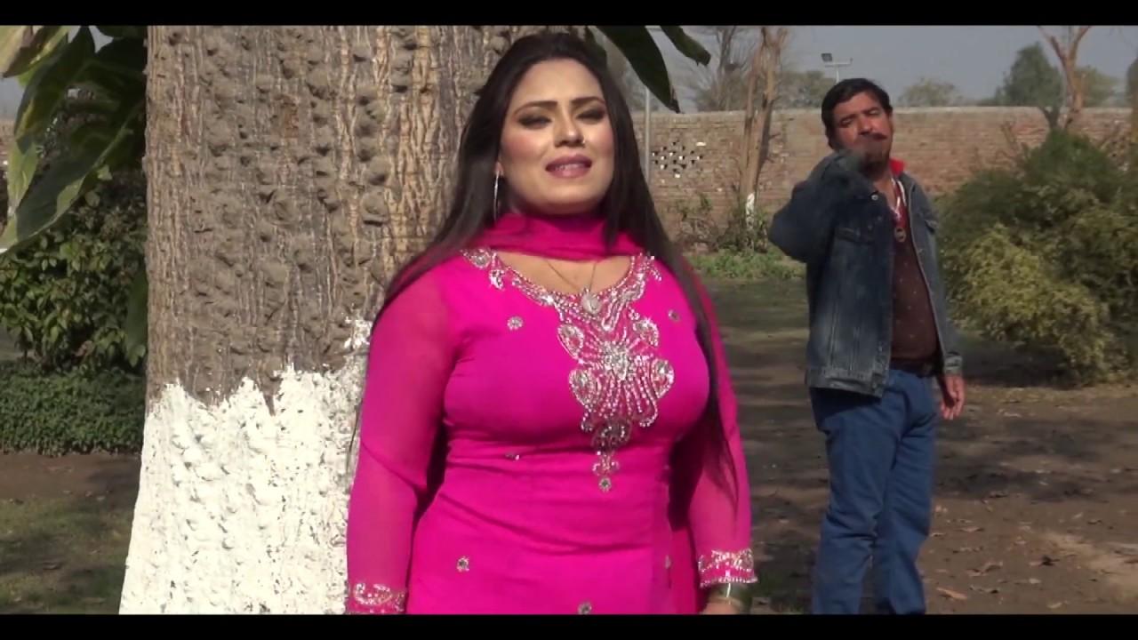 Nu pashto scène fuck guys pics@todorazor.com
