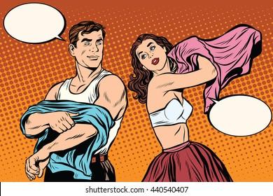 Sexe animiation cartoon said, nudity@todorazor.com