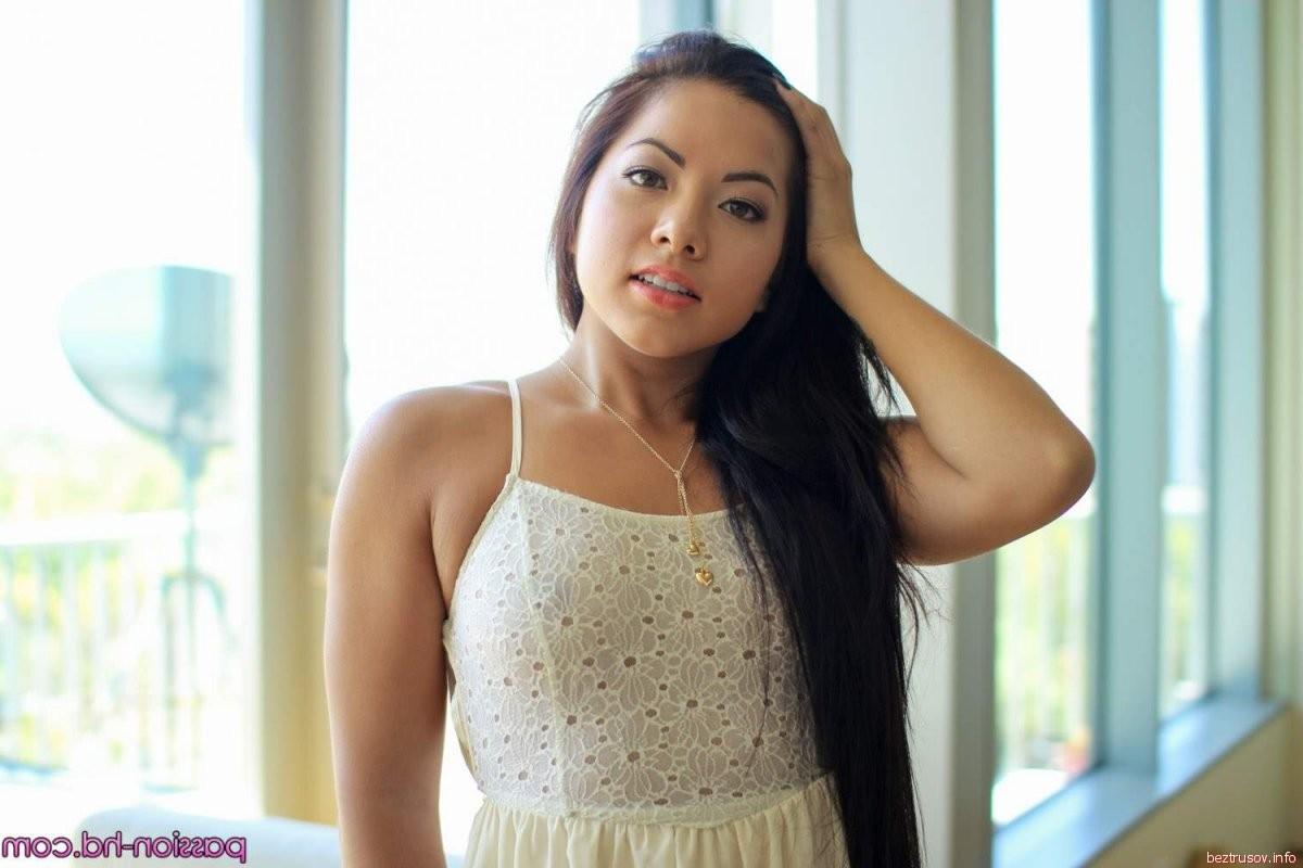 chaudes nues filles en espagnol – Anal
