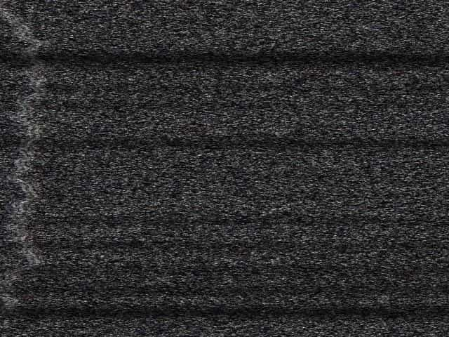 Slim porno amateurthe best@todorazor.com
