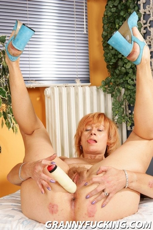 anal cul coups – Anal