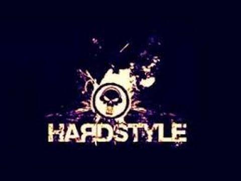 Hardstyle sex djkermit la grenouille @todorazor.com