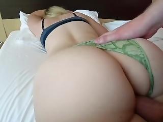 Porno amateurs de crazy hot@todorazor.com