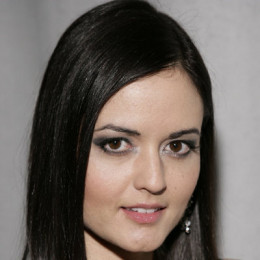 Danica mckellar lesbiennesmilliads find princess@todorazor.com