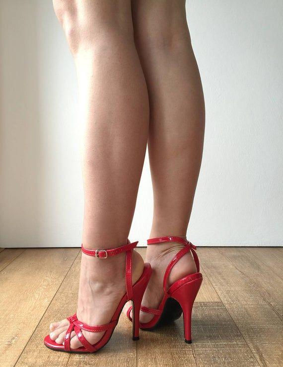 Maîtresse fétiche des la crème de @todorazor.com