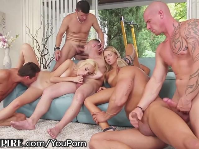Rapidshare orgie bisexuellehigh- quality venus@todorazor.com