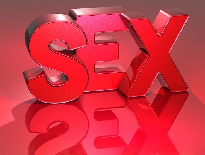 Quotidienne de sexe tenor, maker gif@todorazor.com