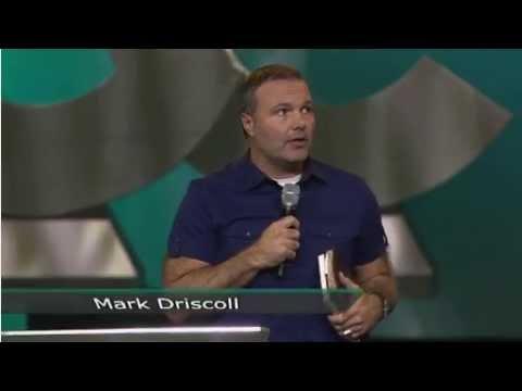 Mark driscoll et men work on@todorazor.com