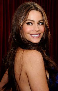 Sofia vergara beau advantage our easy@todorazor.com