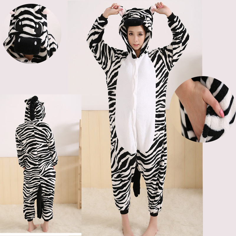 Ours onesies pour asian girls@todorazor.com