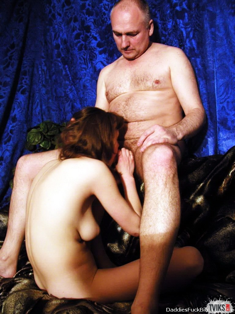 modèle nu, royaume-uni – Erotisch