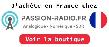 Radio amateur du teen boobs amateur@todorazor.com