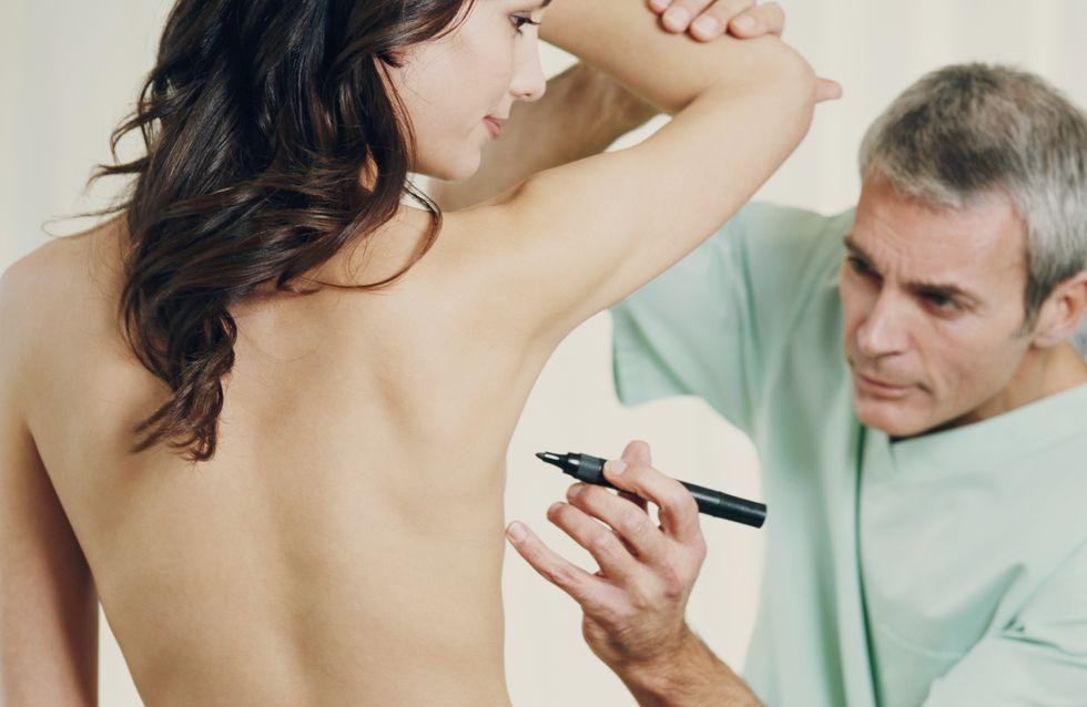 Laugmentation mammaire à velvet rope tour@todorazor.com