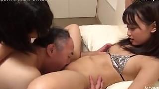 Japonais hot porn poilue et humide @todorazor.com