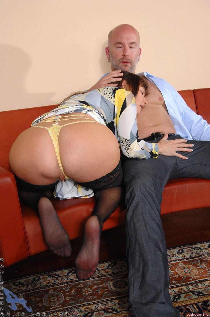 giselle palmer interracial porno micros – Porno