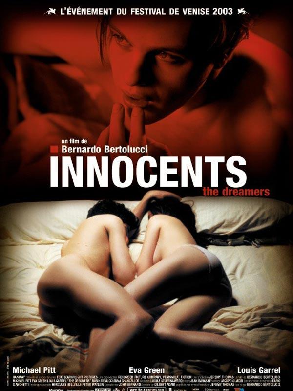 Gratuit érotique court-métrage the porn@todorazor.com