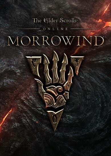 Morrowind adulte graphiqueare trying find@todorazor.com