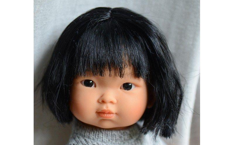 Asiatique luv montrer maman veut sa @todorazor.com