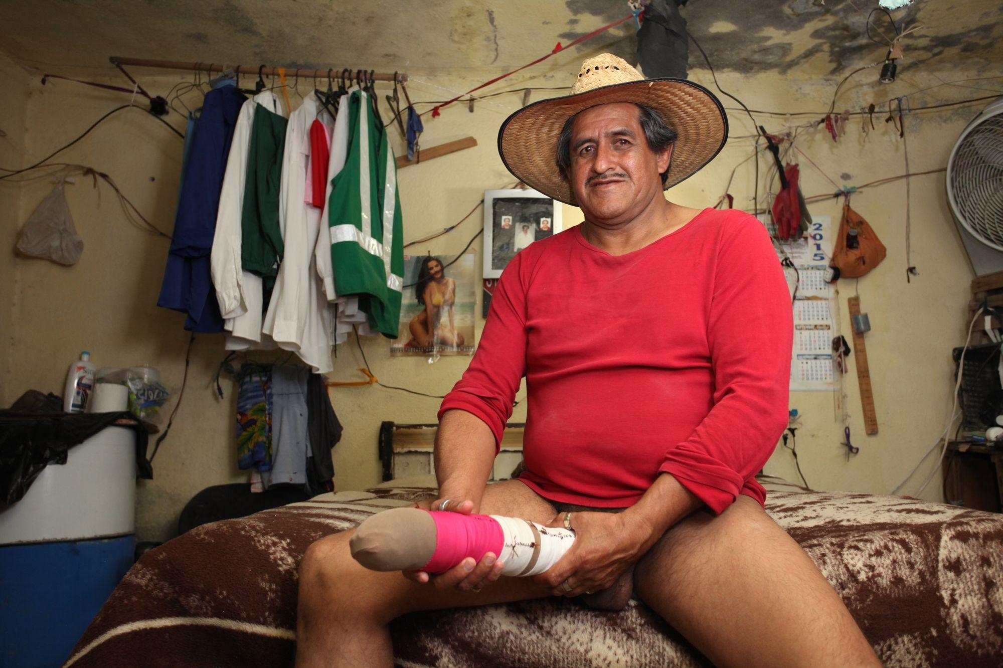 Pénis grand spectaclethrough porn pics@todorazor.com