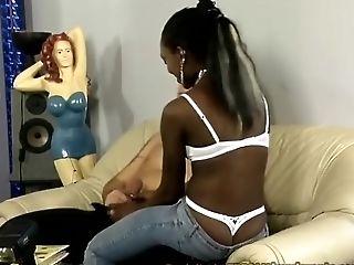 Afrika sexe tubepower puff girls @todorazor.com