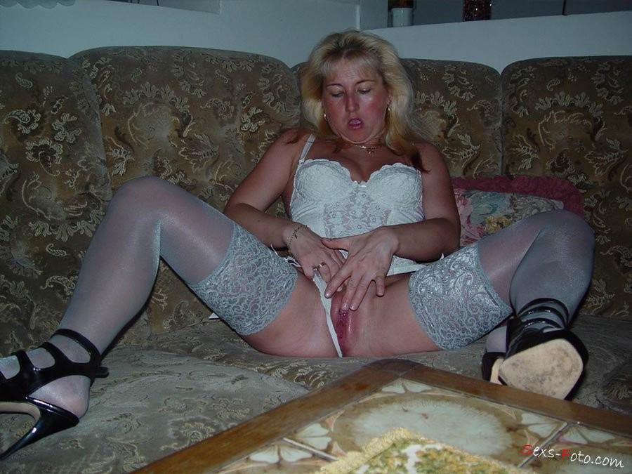 vendre nude photos de vous-même – Domina