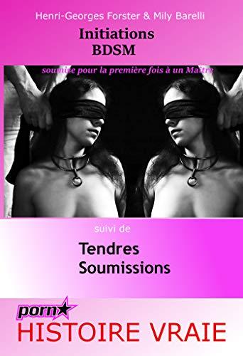 Première fois bdsm you looking for@todorazor.com
