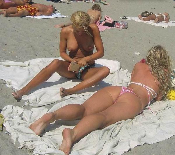 maman chaude sexe images – Lesbian
