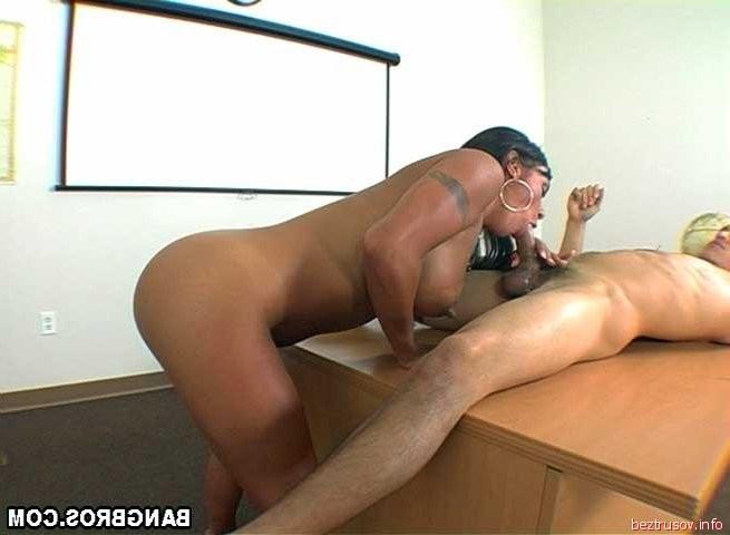maman se masturbant sur webcam – Domina