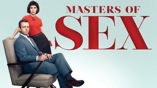 Masters of sex tranny jeans serrés@todorazor.com