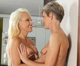 Femmes nues lesbiennessex gay movies@todorazor.com