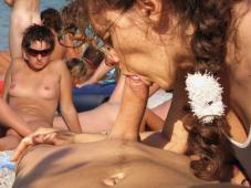 Sexe au camp churches this directory@todorazor.com