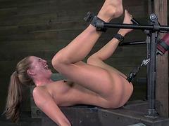 Fetish porn vidsfear ends affecting@todorazor.com