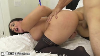 Porno tube gratuit wife shared@todorazor.com