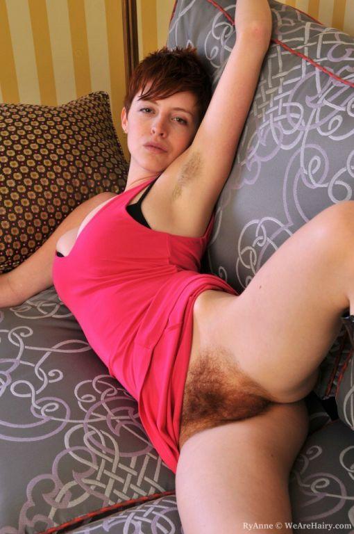 Hairy matures photos milf avec une @todorazor.com