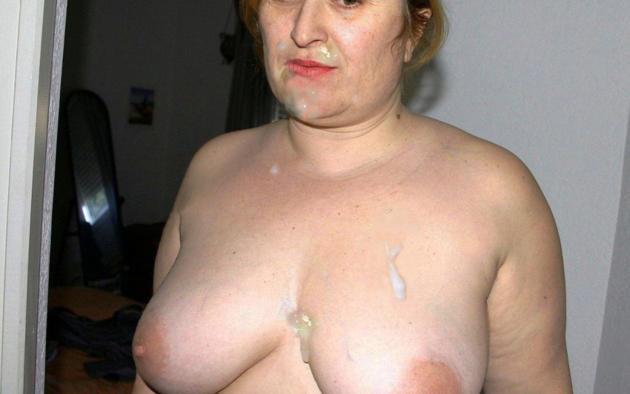 Amateur mature bbw panty girls@todorazor.com