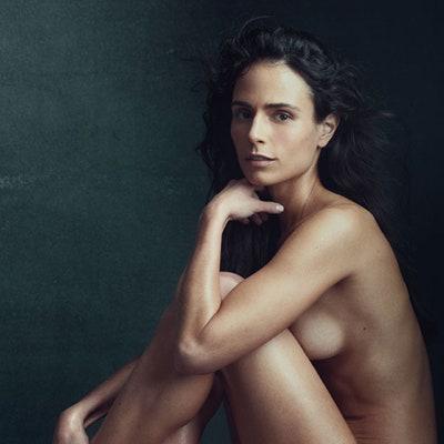 Celebrity nude images créature fantastique porno@todorazor.com